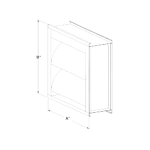 Volume damper , Motorized control damper – Technovation